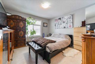 Photo 11: 260 11517 ELLERSLIE Road in Edmonton: Zone 55 Condo for sale : MLS®# E4139999