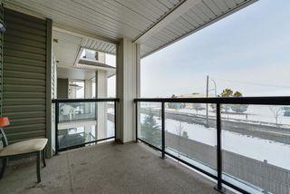 Photo 21: 260 11517 ELLERSLIE Road in Edmonton: Zone 55 Condo for sale : MLS®# E4139999