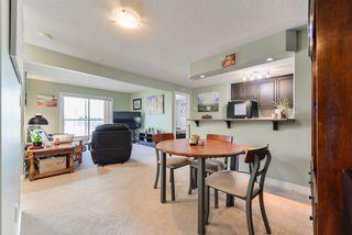 Photo 3: 260 11517 ELLERSLIE Road in Edmonton: Zone 55 Condo for sale : MLS®# E4139999