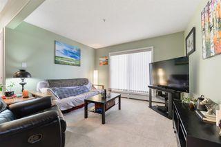 Photo 9: 260 11517 ELLERSLIE Road in Edmonton: Zone 55 Condo for sale : MLS®# E4139999