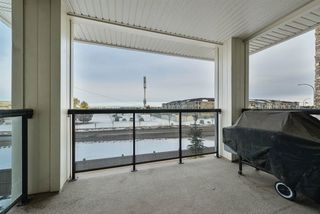 Photo 22: 260 11517 ELLERSLIE Road in Edmonton: Zone 55 Condo for sale : MLS®# E4139999