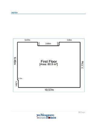 Photo 27: 260 11517 ELLERSLIE Road in Edmonton: Zone 55 Condo for sale : MLS®# E4139999