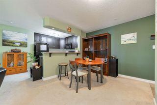 Photo 5: 260 11517 ELLERSLIE Road in Edmonton: Zone 55 Condo for sale : MLS®# E4139999