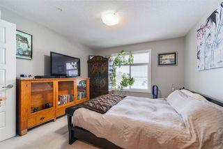 Photo 12: 260 11517 ELLERSLIE Road in Edmonton: Zone 55 Condo for sale : MLS®# E4139999