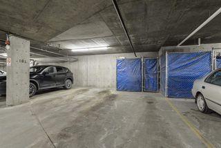 Photo 24: 260 11517 ELLERSLIE Road in Edmonton: Zone 55 Condo for sale : MLS®# E4139999