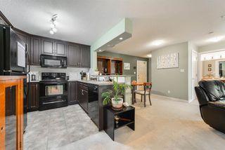Photo 6: 260 11517 ELLERSLIE Road in Edmonton: Zone 55 Condo for sale : MLS®# E4139999