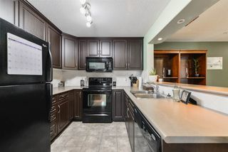 Photo 8: 260 11517 ELLERSLIE Road in Edmonton: Zone 55 Condo for sale : MLS®# E4139999