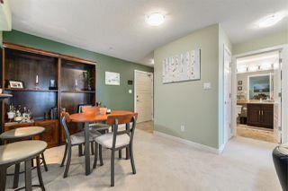 Photo 4: 260 11517 ELLERSLIE Road in Edmonton: Zone 55 Condo for sale : MLS®# E4139999