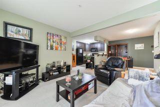 Photo 10: 260 11517 ELLERSLIE Road in Edmonton: Zone 55 Condo for sale : MLS®# E4139999