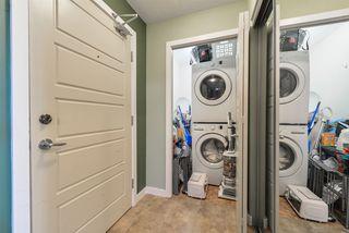 Photo 23: 260 11517 ELLERSLIE Road in Edmonton: Zone 55 Condo for sale : MLS®# E4139999