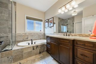 Photo 17: 10 Wade Avenue: Leduc House for sale : MLS®# E4140375