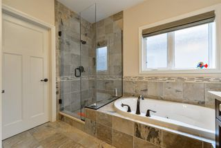 Photo 18: 10 Wade Avenue: Leduc House for sale : MLS®# E4140375