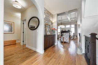 Photo 14: 10 Wade Avenue: Leduc House for sale : MLS®# E4140375