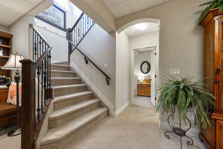 Photo 21: 10 Wade Avenue: Leduc House for sale : MLS®# E4140375