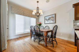 Photo 9: 10 Wade Avenue: Leduc House for sale : MLS®# E4140375