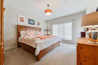 Photo 16: 10 Wade Avenue: Leduc House for sale : MLS®# E4140375