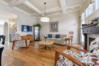 Photo 12: 10 Wade Avenue: Leduc House for sale : MLS®# E4140375