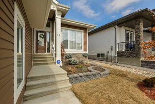 Photo 2: 10 Wade Avenue: Leduc House for sale : MLS®# E4140375