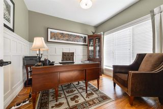 Photo 4: 10 Wade Avenue: Leduc House for sale : MLS®# E4140375