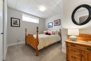 Photo 26: 10 Wade Avenue: Leduc House for sale : MLS®# E4140375