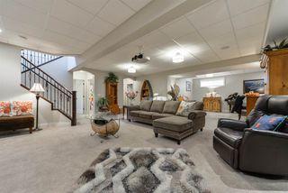 Photo 23: 10 Wade Avenue: Leduc House for sale : MLS®# E4140375