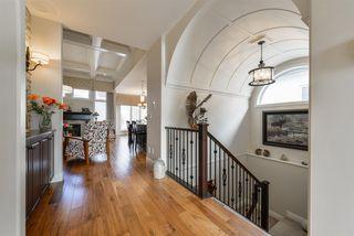 Photo 5: 10 Wade Avenue: Leduc House for sale : MLS®# E4140375