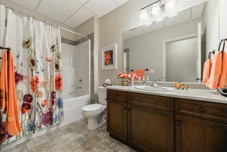 Photo 27: 10 Wade Avenue: Leduc House for sale : MLS®# E4140375