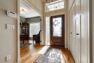 Photo 3: 10 Wade Avenue: Leduc House for sale : MLS®# E4140375