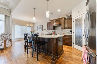 Photo 6: 10 Wade Avenue: Leduc House for sale : MLS®# E4140375