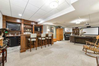 Photo 24: 10 Wade Avenue: Leduc House for sale : MLS®# E4140375
