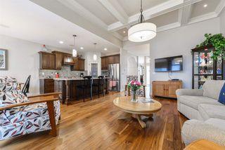 Photo 10: 10 Wade Avenue: Leduc House for sale : MLS®# E4140375