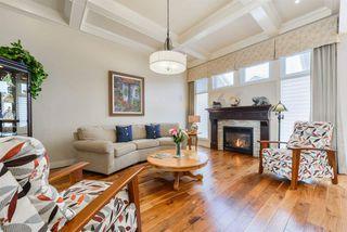 Photo 11: 10 Wade Avenue: Leduc House for sale : MLS®# E4140375