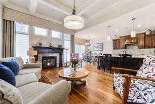 Photo 13: 10 Wade Avenue: Leduc House for sale : MLS®# E4140375