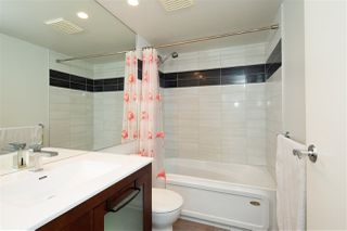"""Photo 13: 518 6028 WILLINGDON Avenue in Burnaby: Metrotown Condo for sale in """"CRYSTAL RESIDENCES"""" (Burnaby South)  : MLS®# R2333286"""
