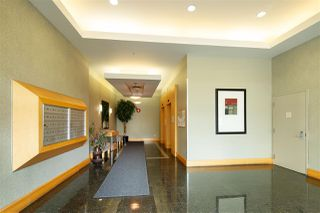 """Photo 18: 518 6028 WILLINGDON Avenue in Burnaby: Metrotown Condo for sale in """"CRYSTAL RESIDENCES"""" (Burnaby South)  : MLS®# R2333286"""
