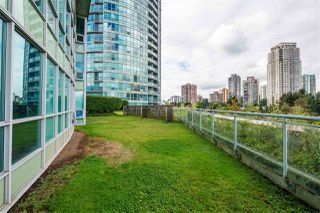 "Photo 14: 518 6028 WILLINGDON Avenue in Burnaby: Metrotown Condo for sale in ""CRYSTAL RESIDENCES"" (Burnaby South)  : MLS®# R2333286"