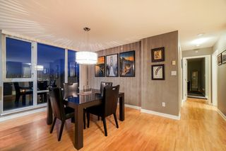 """Photo 13: 903 720 HAMILTON Street in New Westminster: Uptown NW Condo for sale in """"GENERATIONS"""" : MLS®# R2335994"""