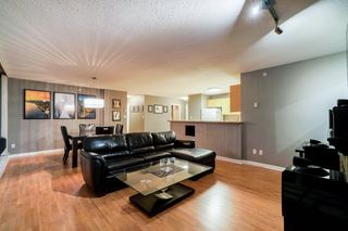 """Photo 12: 903 720 HAMILTON Street in New Westminster: Uptown NW Condo for sale in """"GENERATIONS"""" : MLS®# R2335994"""