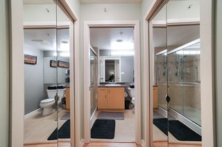 """Photo 15: 903 720 HAMILTON Street in New Westminster: Uptown NW Condo for sale in """"GENERATIONS"""" : MLS®# R2335994"""