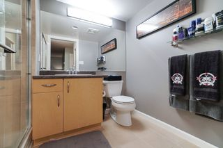 """Photo 17: 903 720 HAMILTON Street in New Westminster: Uptown NW Condo for sale in """"GENERATIONS"""" : MLS®# R2335994"""