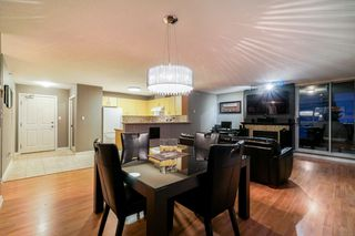 """Photo 7: 903 720 HAMILTON Street in New Westminster: Uptown NW Condo for sale in """"GENERATIONS"""" : MLS®# R2335994"""