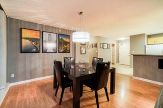 """Photo 8: 903 720 HAMILTON Street in New Westminster: Uptown NW Condo for sale in """"GENERATIONS"""" : MLS®# R2335994"""
