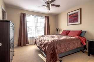 Photo 15: 2673 SIR ARTHUR CURRIE Way in Edmonton: Zone 27 Townhouse for sale : MLS®# E4143491