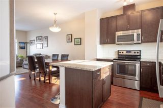 Photo 10: 2673 SIR ARTHUR CURRIE Way in Edmonton: Zone 27 Townhouse for sale : MLS®# E4143491