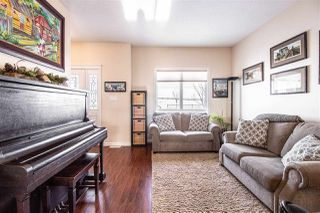 Photo 6: 2673 SIR ARTHUR CURRIE Way in Edmonton: Zone 27 Townhouse for sale : MLS®# E4143491