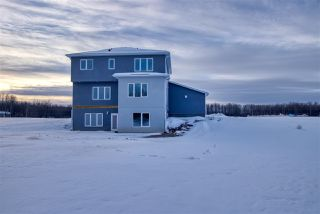Photo 25: 17 54514 Range Road 12: Rural Lac Ste. Anne County House for sale : MLS®# E4143960