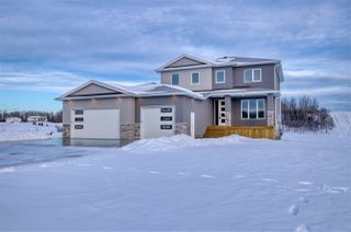 Main Photo: : Rural Lac Ste. Anne County House for sale : MLS®# E4143960