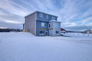 Photo 24: 17 54514 Range Road 12: Rural Lac Ste. Anne County House for sale : MLS®# E4143960