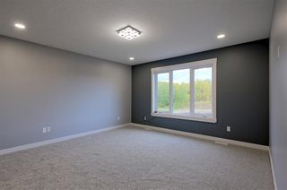 Photo 15: 17 54514 Range Road 12: Rural Lac Ste. Anne County House for sale : MLS®# E4143960