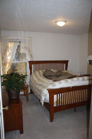 Photo 10: 604 ABBOTTSFIELD Road NW in Edmonton: Zone 23 Townhouse for sale : MLS®# E4144060